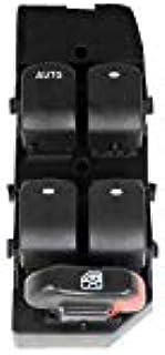 GM Genuine Parts D1904E Door Window Switch