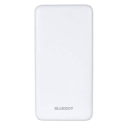 BLUEDOT(ブルードット)『Mobile Energy(BMB-102)』