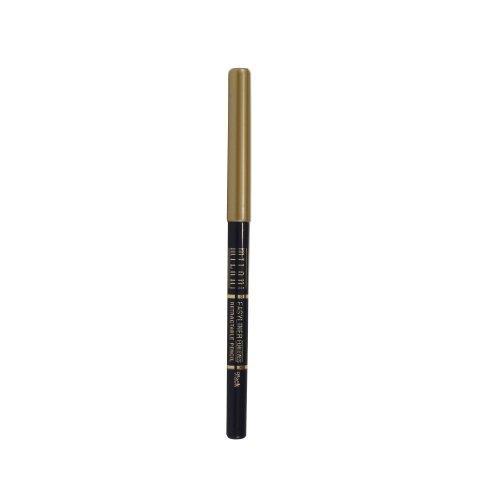 Mechanical Eye Liner Pencil, Black by Milani