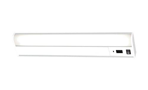LEDキッチン手元灯 棚下・壁兼用 KTM6N-TKS
