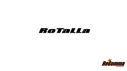 Rotalla Ice-Plus S210 235/55 R19 Pneu Hiver