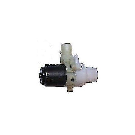Windshield Washer Pump Motor Fits Kenworth /& Peterbilt