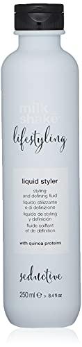 Z.One Milk_Shake Lifestyling Liquid Styler 250ml