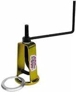 Progressive Suspension 32-5508 Standard Shock Tool