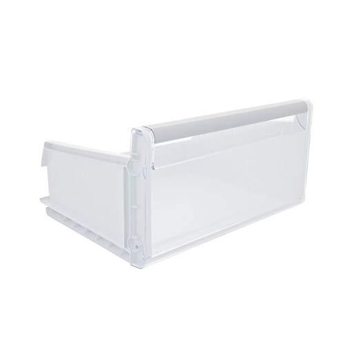 Recamania Cajon congelador frigorifico Bosch KGN39A73/01, KGN39A73/05, KGN39A75/01 683848
