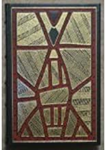 THE SONGLINES. A Volume in the Signed First Edition Society Series.