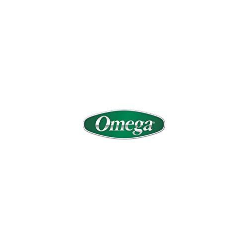 Omega 8224