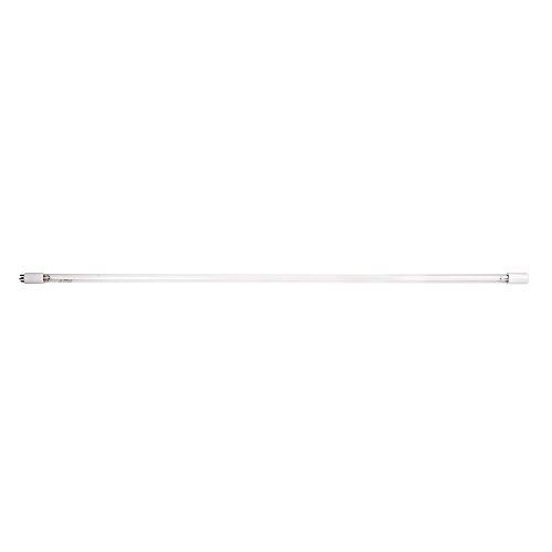 X-Clear porte de sB681 lampe t5 75 w