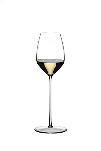 RIEDEL Max Riesling 1423/15 - Copa de vino