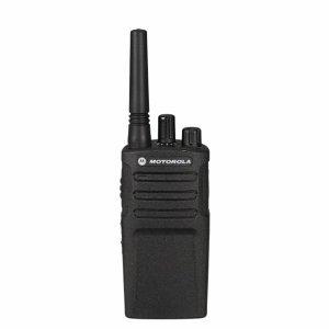Motorola Funkgerät XT 420