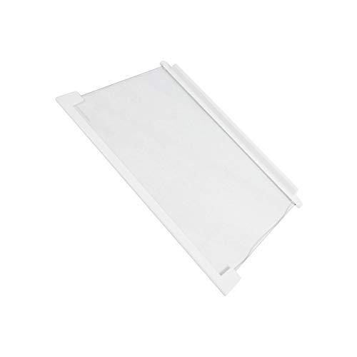 Ripiano in vetro per frigorifero - 2064552033