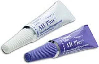 AH Plus Root Canal Sealer Resin Based Complete Kit Radiopaque Silver Free Each