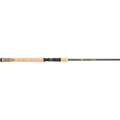fenwick HMG76MH-XFC HMG Casting Rod Rod