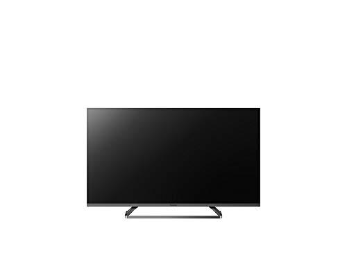 Panasonic TX-40HXX889 4K Ultra HD LCD TV 40\' 3840 x 2160 Pixel DVB-C EEK:A+