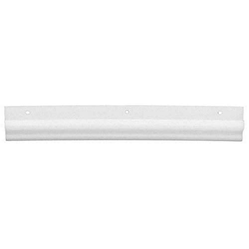75-8780 Schneefräse für Toro 40,6 cm CCR Power Lite Snowthrowers