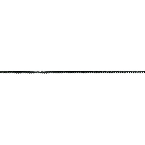 Preisvergleich Produktbild BAHCO IR302-75M-12P HOJAS ARCO MARQUETERIA 75