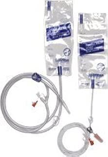 farrell bag system