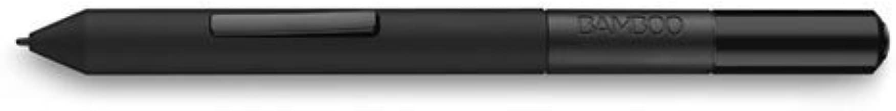 Wacom Bamboo Pen Black