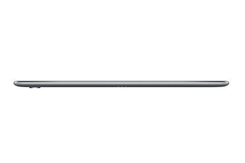 Huawei Mediapad M5 10,8 LTE