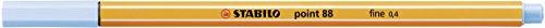 21r18xd3Q L Haz clic aquí para comprobar si este producto es compatible con tu modelo Paquete de 13 piezas: un paquete ideal para el marcado con letras o el método bullet journal, con colores pasteles para subrayar, dibujar, colorear o decorar. 6 subrayadores STABILO Swing Cool
