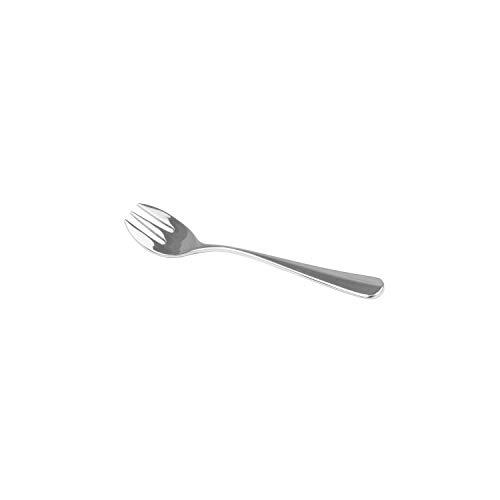 Solex - Juego de 12 tenedores de ostras
