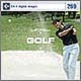 DAJ 269 ゴルフ