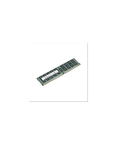Price comparison product image Lenovo 01KN325 16 GB TruDDR4 Memory for System x3250 M6 3633 / 3943,  DIMM 288-Pin