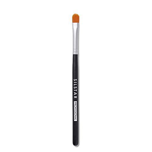 SILSTAR PROFESSIONAL CONCEALER BRUSH, MADE IN KOREA SPB012