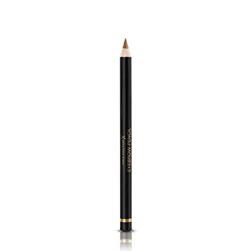 Eyebrow Pencil - #2 Hazel 18g/0.6oz