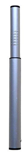 HP Autozubehör 25131 25131-Báscula para Remolque
