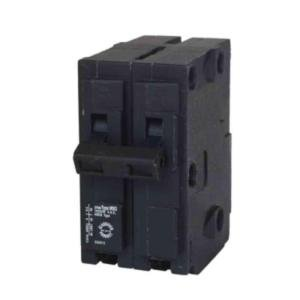 Murray 50 Amp 2-Pole 65k Breaker