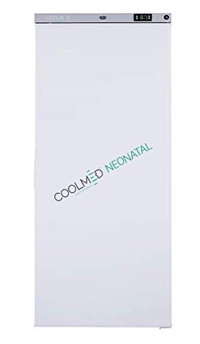 CoolMed Frigorífico neonatal grande de la puerta sólida CMN300