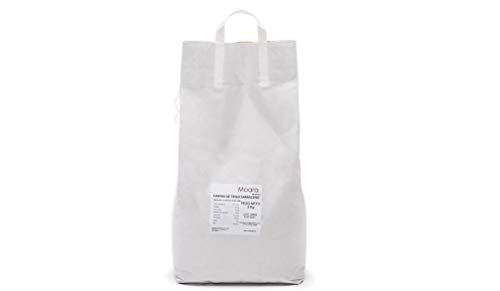 Harina de Trigo Sarraceno Integral BIO 5kg