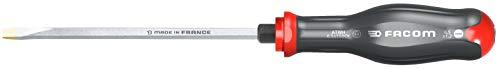 Facom ATWH10X175CK schroevendraaier PROTWIST SCHOCK met gleuf 14 mm x 250 mm