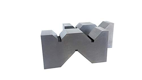 PAULIMOT Dreifach-Prismen-Paar 100 x 33 x 52 mm