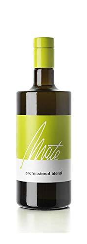 Mate Olivenöl - Professional Blend 750ml - hochwertiges Olivenöl aus Kroatien - Bio Olivenöl
