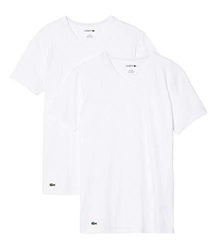 Lacoste Shirt Herren (2-Pack)