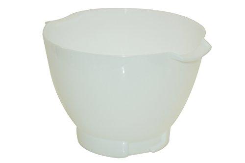 KENWOOD 700 A701 A707 KM013 A901 KM CHEF - Cuenco para mezclar (4,6 L)