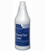 Quart Diamond Tool Coolant Concentrate (Makes 12 gl. of coolant)