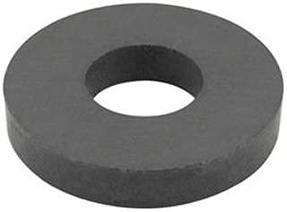 Best ceramic rings information Reviews
