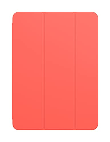 Apple Smart Folio (für 11-inch iPadPro) - Zitruspink