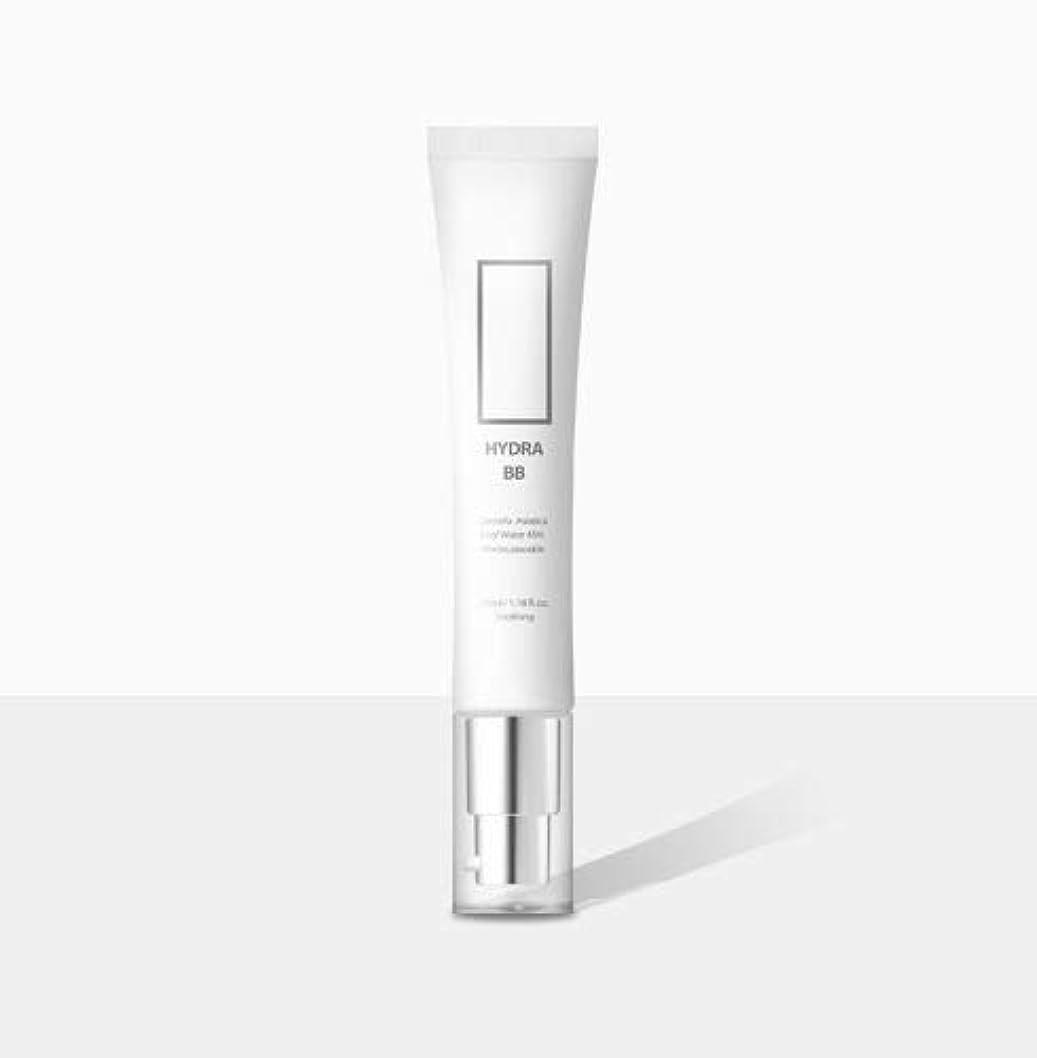偉業健康カプセルAIDA 10mgRx ヒドラBBクリーム 35ml / Hydra BB Cream