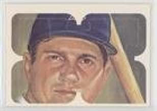 Carl Yastrzemski (Baseball Card) 1990 Donruss - Carl Yastrzemski Diamond King Puzzle Pieces #22-24