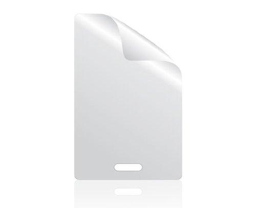 Ksix B2592SC01 - Protector de pantalla para Nokia Lumia 820 (2 unidades),...