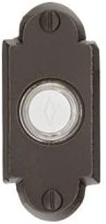 Best emtek doorbell hardware Reviews