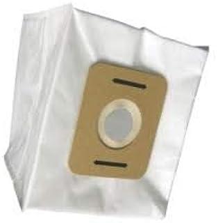 5 x Vacuum Bags for Aerolite Backpacks