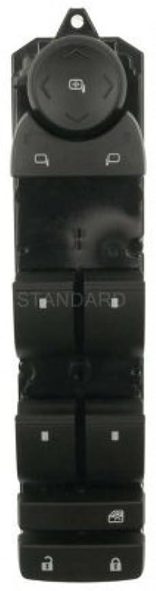 Standard Motor Products DWS-177 Power Window Switch