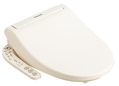 パナソニック 温水洗浄便座 ビューティトワレ 脱臭機能あり ホワイト CH942SWS