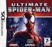 Ultimate Spider-Man (Edic.Española)