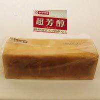 ヤマザキ 超芳醇 3斤パン×2本セット 山崎製パン横浜工場製造品